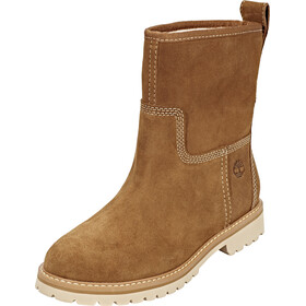 Timberland Chamonix Valley WP - Bottes Femme - marron